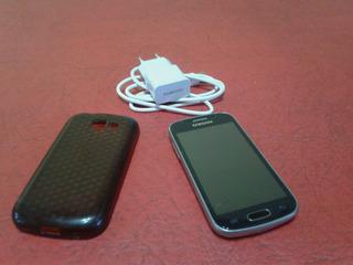 Samsung Trend Lite Libre