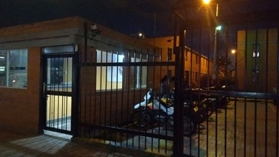 Casa En Venta En Bogota, Bosa Porvenir