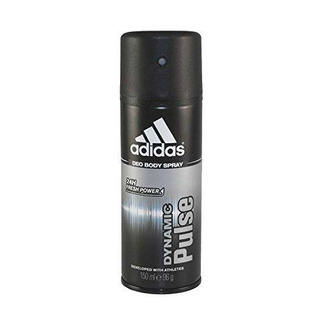 adidas Dynamic Pulse Deo 150ml Hombre | Original Lodoro