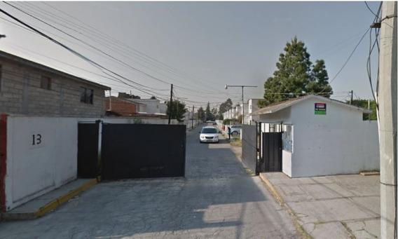 Oportunidad Casa En Sn Jeronimo Metepec $950,000