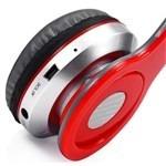 Fone De Ouvido Bluetooth S450