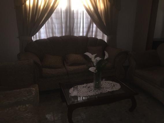 Casa En Venta En Los Olivos Maracaibo Api 2807