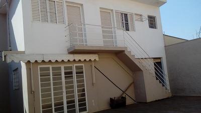 Locação Casa Comercial Sao Jose Do Rio Preto Vila Nossa Senh - 1033-2-30039