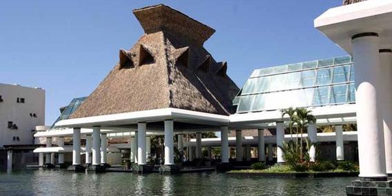 Renta De Tiempo Compartido Grand Mayan Palace