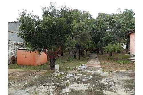 Terreno Plano En Venta En El Centro De Copoya, 824m2