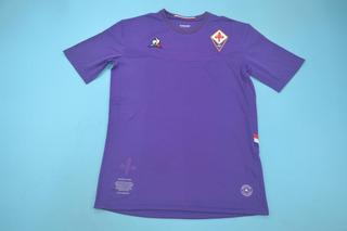 Jersey Fiorentina Italia 2020 - Local Visita - Envio Gratis