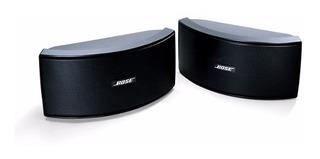 Altavoces Para Intemperie Bose® 151se® Negro