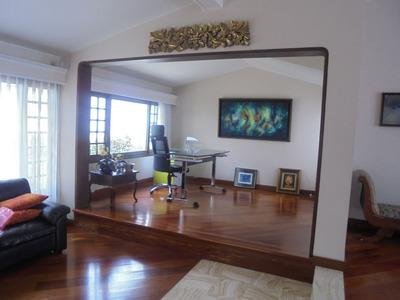 Casas En Arriendo Santa Barbara Alta 28-5466