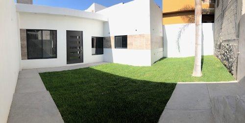 Casa Sola Al Sur De Cuernavaca