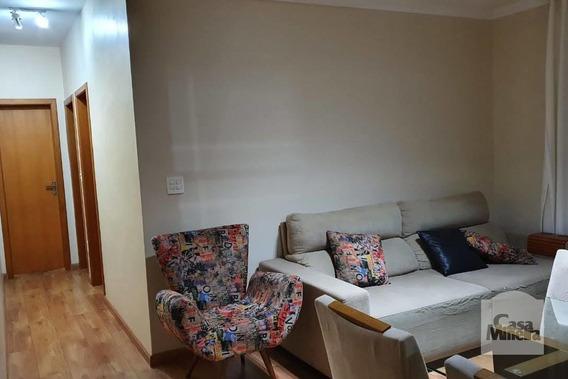 Apartamento À Venda No Manacás - Código 268195 - 268195
