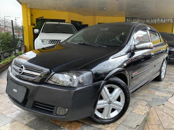 Chevrolet Astra Gsi 2.0 16v 2003