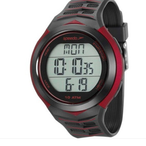 Relógio Speedo Masculino 80621g0evnp1