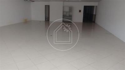 Comercial/industrial - Ref: 782046