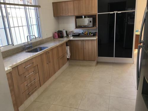 Casa Em Planalto, Jaguariúna/sp De 167m² 3 Quartos À Venda Por R$ 620.000,00 - Ca909752