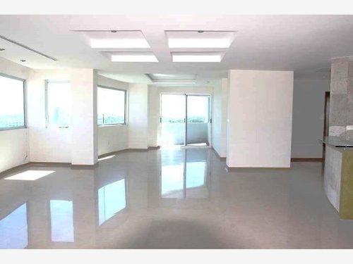Departamento En Renta Torre Zafiro Tabasco 2000