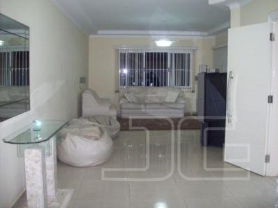 Sobrado - Jardim Fada - Ref: 6085 - V-6085