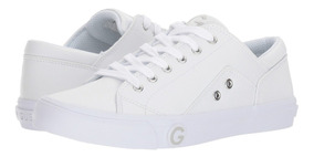 Zapatillas G By Guess - Chai