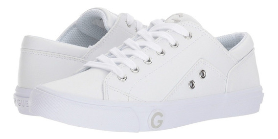 Zapatillas G By Guess - Chai