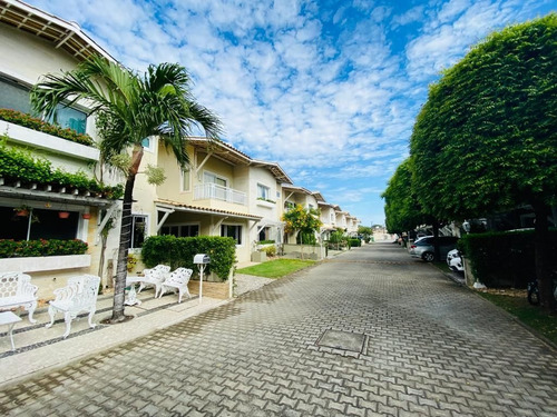 Imagem 1 de 22 de Casa À Venda, 180 M² Por R$ 920.000,00 - Cidade Dos Funcionários - Fortaleza/ce - Ca0382
