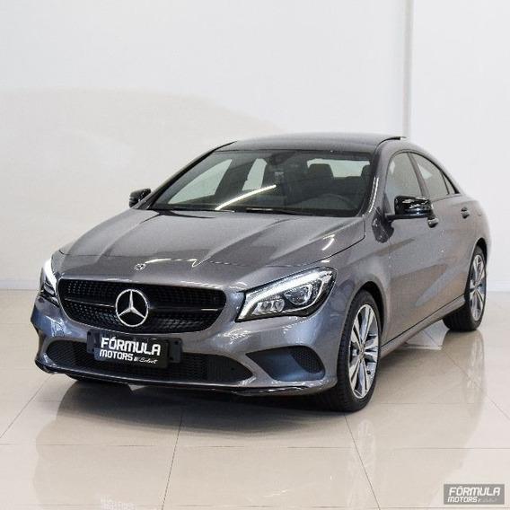 Mercedes-benz Classe Ff