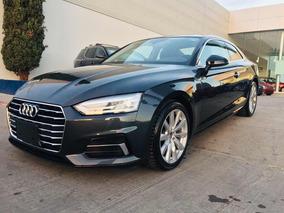 Audi A5 2.0 Sportback Select 190hp Dsg Somos Agencia