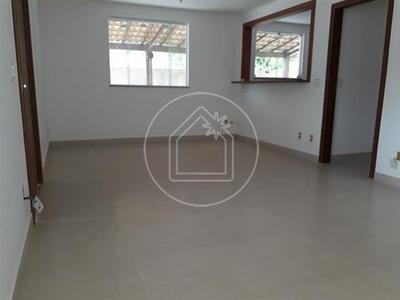 Casa - Ref: 812332