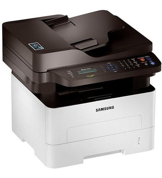 Impressora Lase Sansumg M2885fw