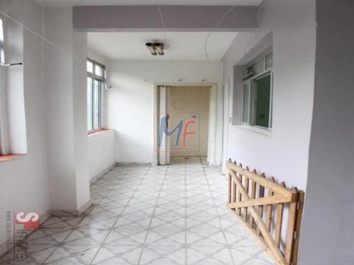 Imagem 1 de 6 de Ref 6794 - Apto De 2 Dorms, Fácil Acesso Ao Shopping Penha E Metrô Penha ! - 6794