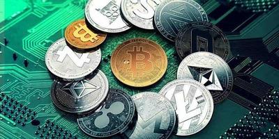 Venta De Bitcoin Y Criptomonedas
