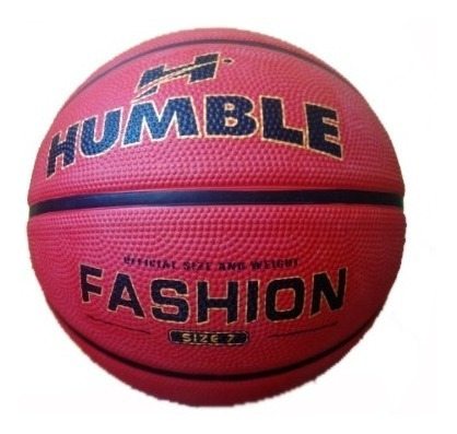 Balón De Baloncesto Basketball Pelota 7 Basket Juega