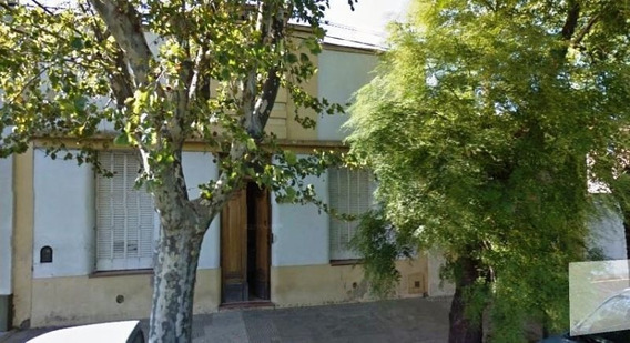 Casa Antigua Centrica En Venta En #trenquelauquen