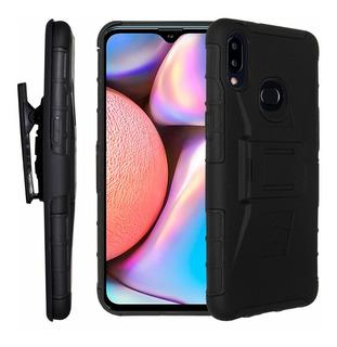 Homikon estilo retro Rosa gr/üner Marmor Funda protectora de piel sint/ética para Samsung Galaxy A50 tipo libro suave y compatible con Samsung Galaxy A50