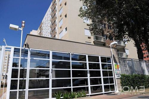 Imagem 1 de 14 de Apartamento Com 3 Dormitórios À Venda, 70 M² Por R$ 389.000,00 - Anil - Rio De Janeiro/rj - Ap2194