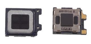 Speaker Para Samsung Galaxy S9 G960