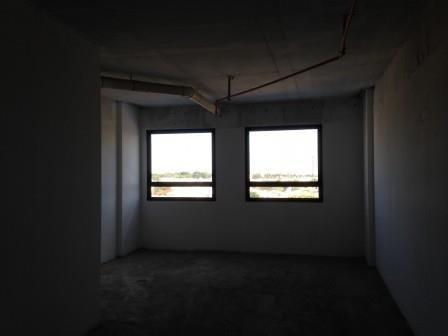 Sala Para Alugar, 87 M² Por R$ 3.052,00/mês - Vila Belvedere - Americana/sp - Sa0011