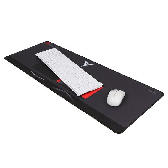 Onebot Estendido Gaming Mouse Pad Resistente  gua Esteir