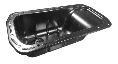Carter Citroen Berlingo 1.6 16v Diesel 07/11