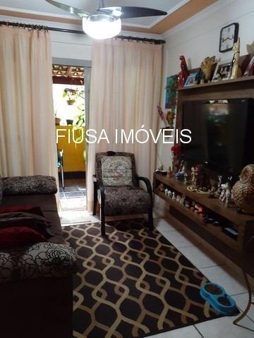 Imagem 1 de 4 de Apartamento - Ap00144 - 69178249