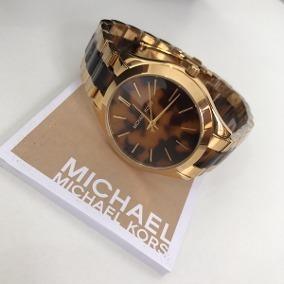 Relógio Michael Kors Mk4284 100% Original