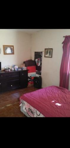 Casa Tres Dormitorios. Baño. Cocina.comgas Natural.cloacas.