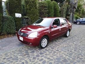 Nissan Platina K Plus A /c