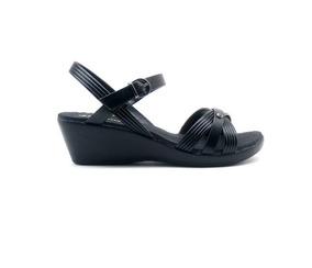 1a302965c Azaleia 438 Feminino Sandalias - Sapatos no Mercado Livre Brasil