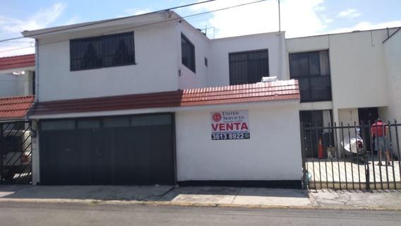 Se Vende Casa En Boulevares