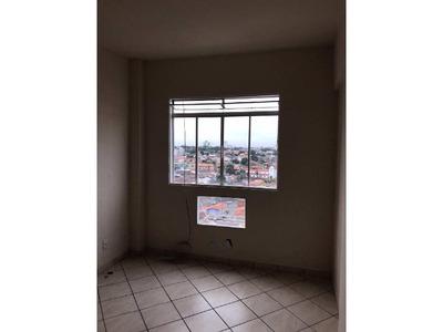 Apartamento Proximo A Prefeitura - 22537