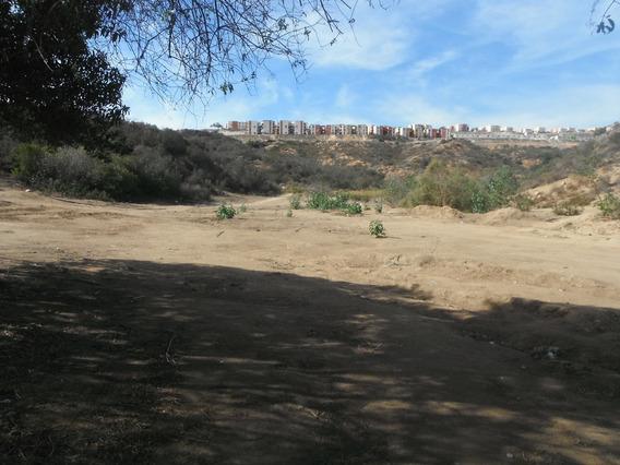 Terreno De 90,000 M2 Blvd 2000 Area Cuero De Venados