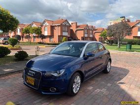 Audi A1 Tfsi 1.4 Tp
