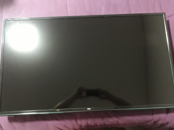Smart Tv Philco 40 Polegadas Led