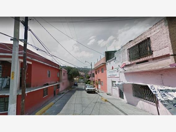 Casa En Nueva San Rafael