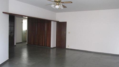 Apartamentos - Ref: L2991