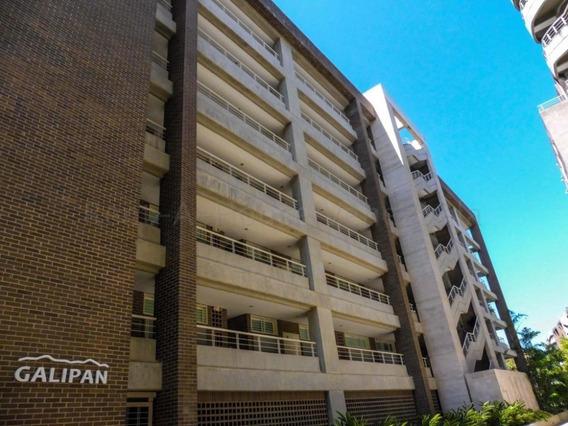 Apartamento Escampadero Baruta 0414-0101570 Elia 20-8587